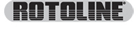 Rotoline Blog